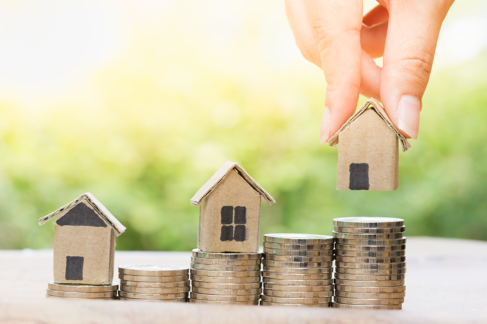 Investing in Property? Here are 4 Types of Insurance You Might Need